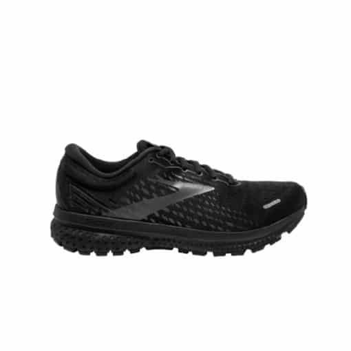 נעלי ריצה ברוקס לגברים BROOKS