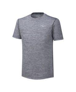 חולצת ריצה מיזונו לגברים Mizuno