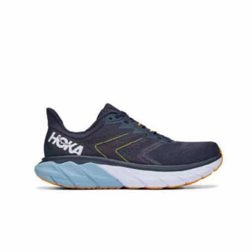נעלי ריצה לגברים הוקה HOKA