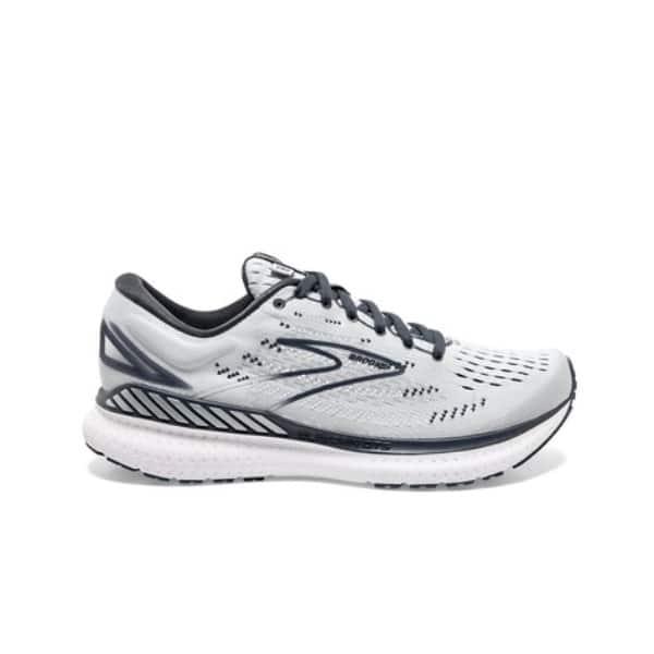 נעלי ריצה תומכות רחבות ברוקס לנשים Brooks Glycerin GTS 19 1D