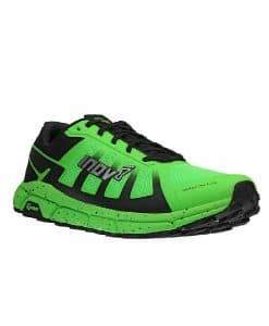 נעלי ריצה לגברים ינוב INOV-8