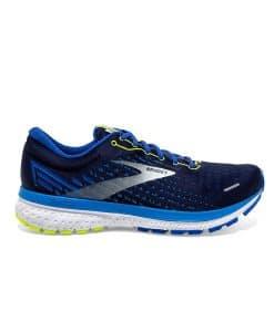 נעלי ריצה לגברים ברוקס BROOKS