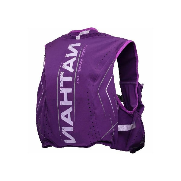Nathan VaporKrar Hydration Vest 12 Liter וסט ריצה נייתן