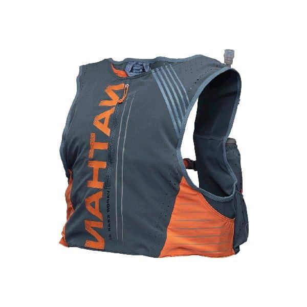 Nathan VaporKrar Hydration Vest 4 Liter וסט ריצה נייתן