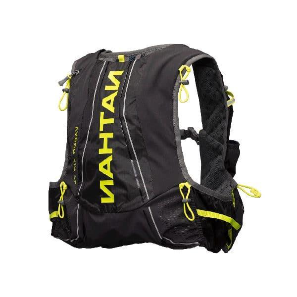 Nathan Vapor Air 2 Hydration Vest 7L וסט ריצה נייתן
