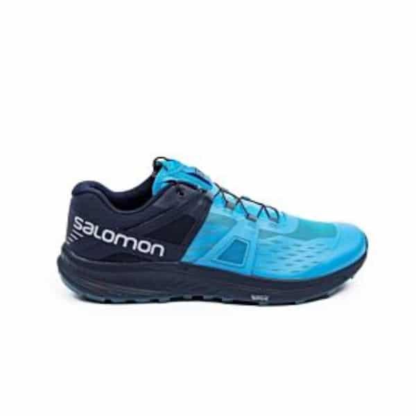 נעלי ריצה סלומון לנשים Salomon Ultra Pro