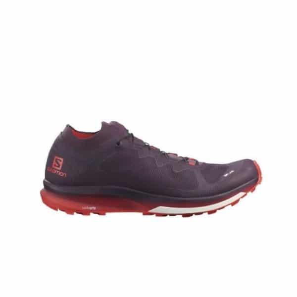 נעלי ריצה סלומון Salomon S/Lab Ultra 3