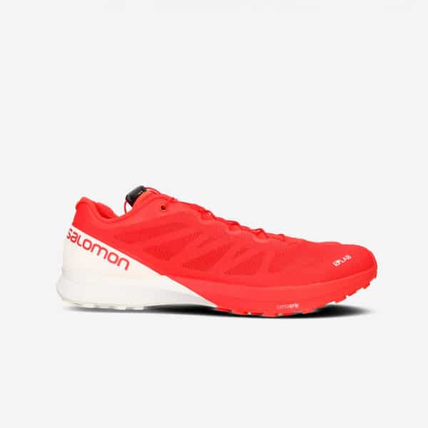 נעלי ריצה סלומון Salomon S/Lab Sense 7