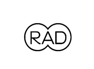 rad_1.png