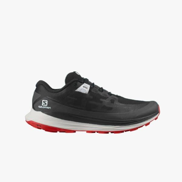 נעלי ריצה סלומון לגברים Salomon Ultra Glide