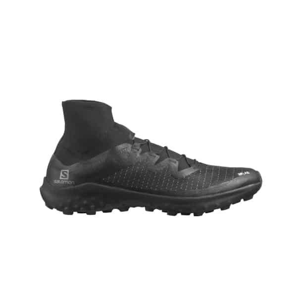 נעלי ריצה סלומון Salomon S/Lab Cross