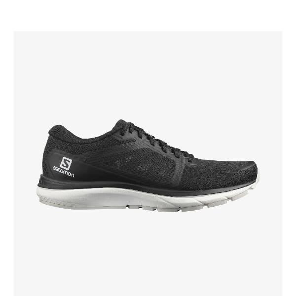 נעלי ריצה סלומון לגברים Salomon Vectur