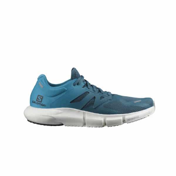 נעלי ריצה סלומון לגברים Salomon Predict 2