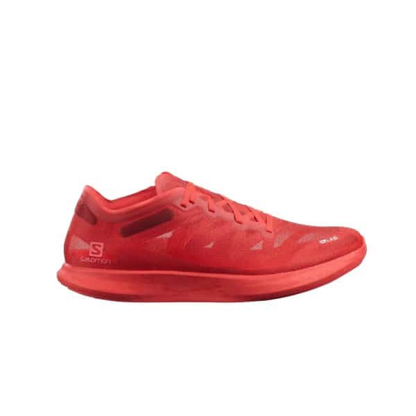 נעלי ריצה סלומון Salomon S/Lab Phantasm