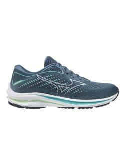 נעלי ריצה לנשים מיזונו MIZUNO