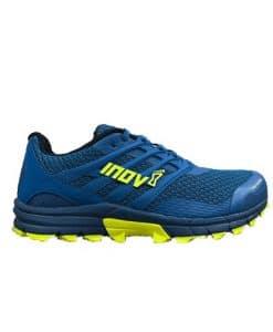 נעל ריצה לגברים ינוב INOV-8
