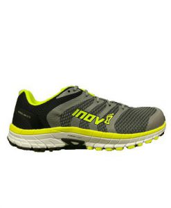 נעל ריצה לגברים INOV-8
