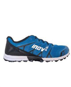 נעלי ריצת שטח לגברים Inov-8 Trailtalon 235