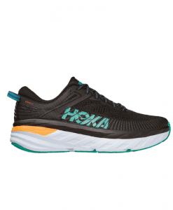 bondi 7 נעלי ריצה הוקה