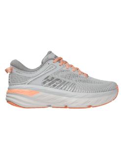 נעלי ריצה לנשים הוקה HOKA
