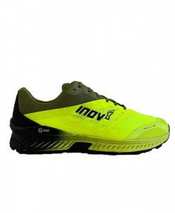 נעל ריצה ינוב INOV-8