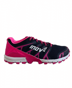 נעל ריצה לנשים ינוב INOV-8