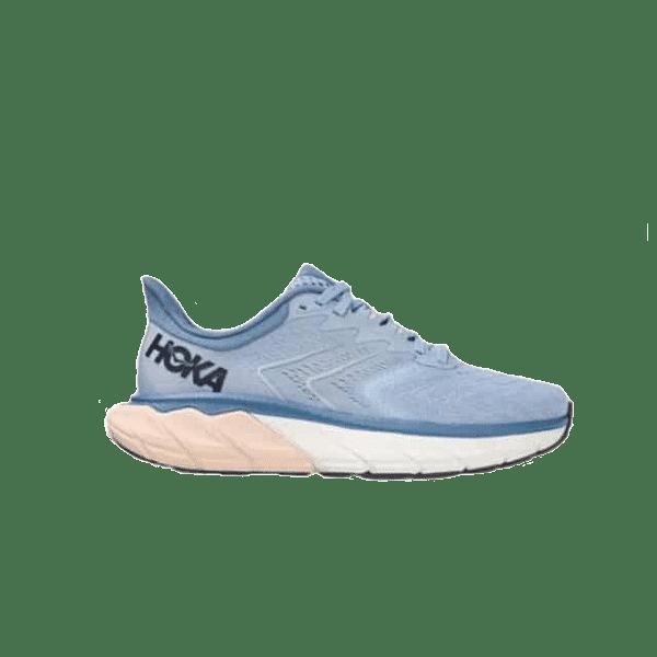 נעלי ריצה HOKA Arahi 5 ב- 499 ש