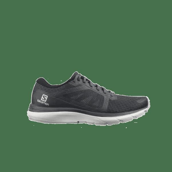נעלי ריצה  SALOMON החל מ-299 ש