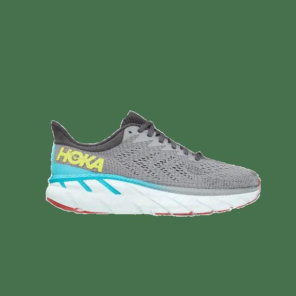 נעלי ריצה HOKA Clifton 7 ב- 399 ש