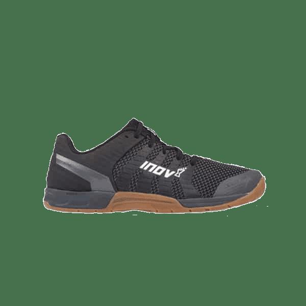 נעלי קרוספיט INOV-8 החל מ- 249 ש