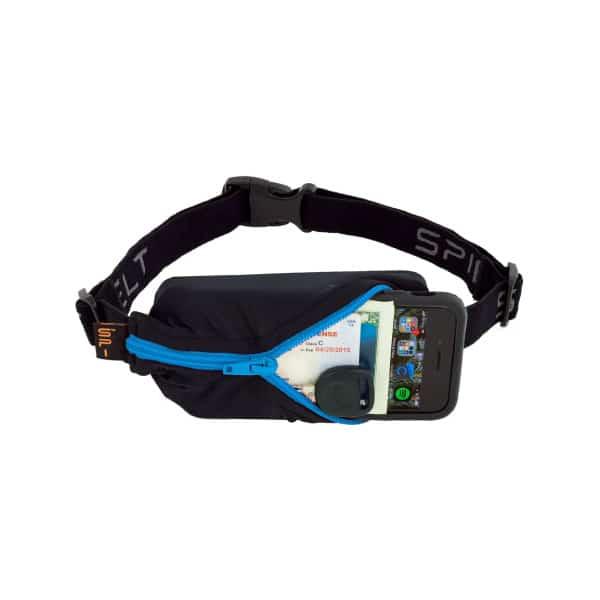 חגורת ריצה ספיי בלט ORIGINAL SPIBELT