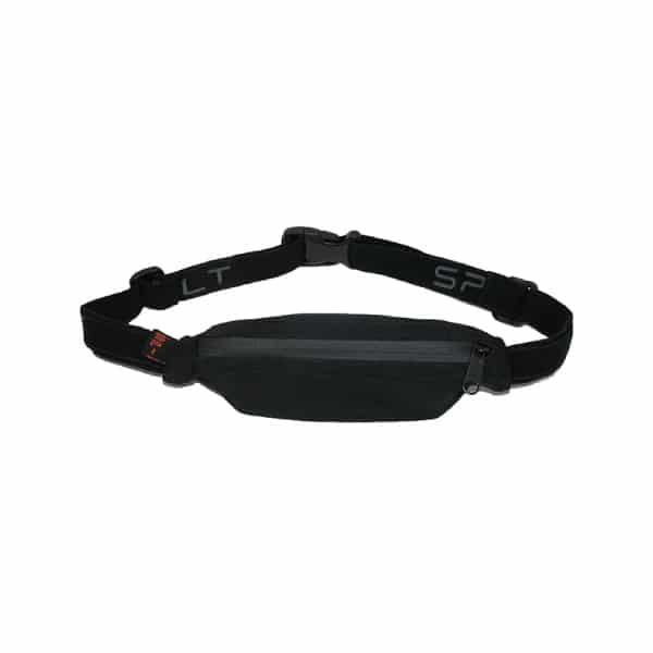 חגורת ריצה ספיי בלט SPIBELT Performance Pro