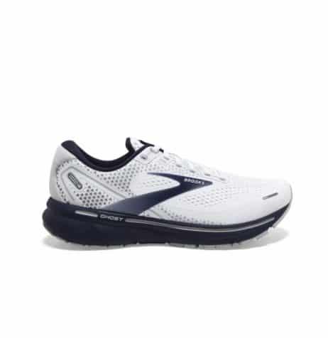 נעלי ריצה ברוקס לגברים Brooks Ghost 14