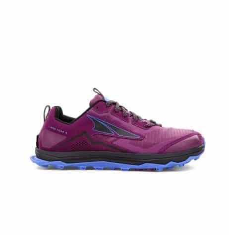 נעלי ריצה אלטרה לנשים Altra Lone Peak 5