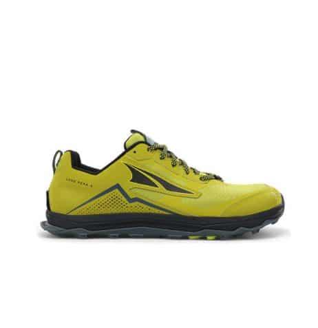 נעלי ריצה אלטרה לגברים Altra Lone Peak 5