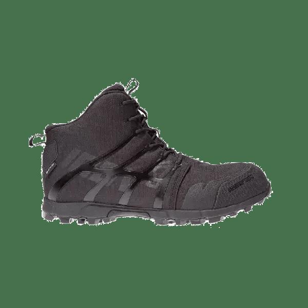 נעלי טיולים ושטח INOV-8 ROCLITE G 286 ב- 549 ש
